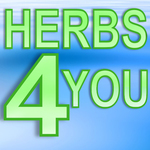 Herbs4you - Adult Use